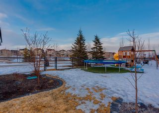 Photo 45: 2 RANCHERS View: Okotoks Detached for sale : MLS®# A1076816