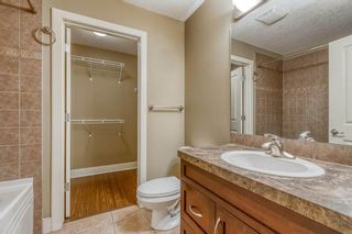 Photo 17: 301 3704 15A Street SW in Calgary: Altadore Apartment for sale : MLS®# A1116339