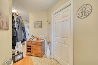 Photo 35: 105 Royal Crest View NW in Calgary: Royal Oak Residential for sale : MLS®# A1060372