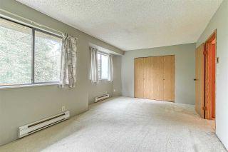 "Photo 16: 138 7321 140 Street in Surrey: East Newton Townhouse for sale in ""Newton Park II"" : MLS®# R2458449"