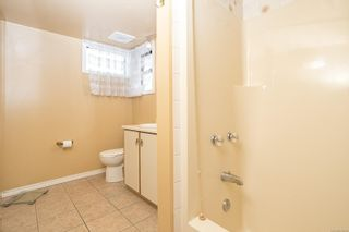 Photo 34: 1319 Tolmie Ave in : Vi Mayfair House for sale (Victoria)  : MLS®# 878655