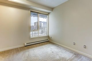 Photo 15: 326 3111 34 Avenue NW in Calgary: Varsity Apartment for sale : MLS®# A1065560