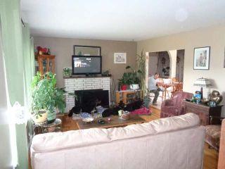 Photo 2: 646 Regina Avenue in Kamloops: North Shore House for sale : MLS®# 135313