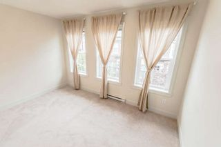 Photo 8: 45 7458 BRITTON Street in Burnaby: Edmonds BE Townhouse for sale (Burnaby East)  : MLS®# R2202502