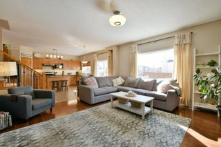 Photo 3: 66 Michaud Crescent in Winnipeg: River Park South Residential for sale (2F)  : MLS®# 202103777