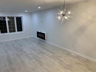 Photo 2: 623 Simcoe Street in Winnipeg: West End Residential for sale (5A)  : MLS®# 202124711