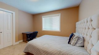 Photo 29: 24 OVERTON Place: St. Albert House for sale : MLS®# E4254889