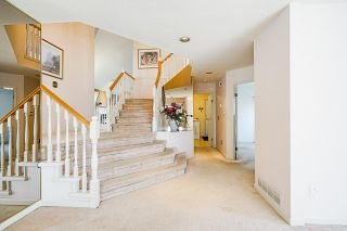 """Photo 5: 94 RICHMOND Street in New Westminster: Fraserview NW House for sale in """"Fraserview"""" : MLS®# R2563757"""