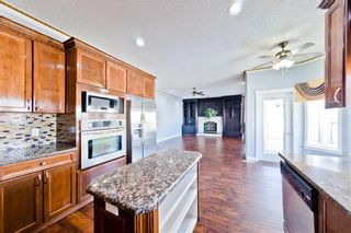 Photo 8: 5164 Coral Shores Drive NE in Calgary: Coral Springs Detached for sale : MLS®# A1061556