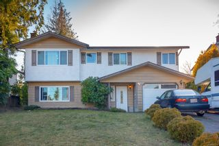 Photo 2: 625 Walkem Rd in : Du Ladysmith House for sale (Duncan)  : MLS®# 871701