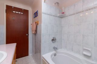 Photo 15: 1064 Willow St in : SE Lake Hill House for sale (Saanich East)  : MLS®# 850288