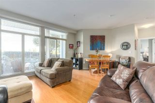 """Photo 5: 116 6233 LONDON Road in Richmond: Steveston South Condo for sale in """"LONDON STATION"""" : MLS®# R2278310"""