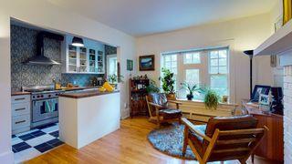 Photo 6: 102 9955 114 Street in Edmonton: Zone 12 Condo for sale : MLS®# E4262618