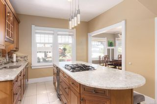 Photo 6: 396 King George Terr in Oak Bay: OB Gonzales House for sale : MLS®# 886520