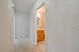 Photo 22: 1821 232 Avenue in Edmonton: Zone 50 House for sale : MLS®# E4251432