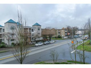 """Photo 22: 211 2330 SHAUGHNESSY Street in Port Coquitlam: Central Pt Coquitlam Condo for sale in """"Avanti on Shaughnessy"""" : MLS®# R2525126"""
