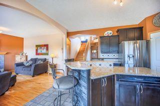Photo 16: 80 Bow Ridge Crescent: Cochrane Detached for sale : MLS®# A1108297