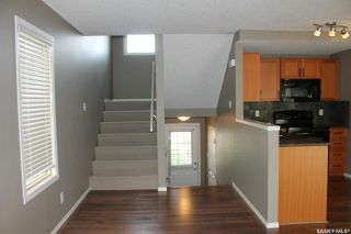 Photo 5: 526 Keene Drive in Swift Current: Highland Residential for sale : MLS®# SK838898