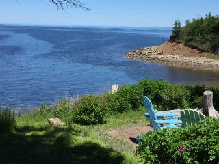 Photo 8: 191 Otter Pond Road in Chance Harbour: 108-Rural Pictou County Residential for sale (Northern Region)  : MLS®# 202017610