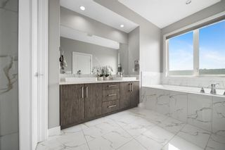 Photo 24: 5031 23 Avenue NW in Calgary: Montgomery Semi Detached for sale : MLS®# A1136708