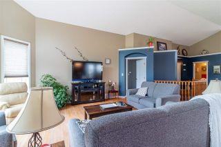 Photo 33: 37 WOODHAVEN Close: Fort Saskatchewan House for sale : MLS®# E4244010