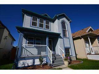 Photo 2: 156 Cimarron Grove Crescent: Okotoks Detached for sale : MLS®# A1116396