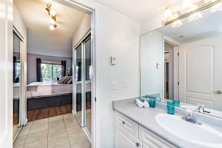 """Photo 9: 209 20443 53 Avenue in Langley: Langley City Condo for sale in """"Countryside Estates"""" : MLS®# R2303948"""