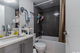 Photo 25: 323 Rosewood Boulevard West in Saskatoon: Rosewood Residential for sale : MLS®# SK868475