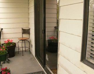 Photo 10: 202 2330 MAPLE Street in Vancouver: Kitsilano Condo for sale (Vancouver West)  : MLS®# V710490