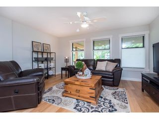 Photo 17: 24107 52A Avenue in Langley: Salmon River House for sale : MLS®# R2593609