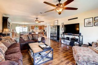 Photo 6: SAN DIEGO House for sale : 3 bedrooms : 7376 Gribble