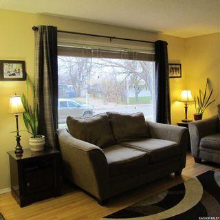Photo 12: 209 Duncan Road in Estevan: Hillcrest RB Residential for sale : MLS®# SK866931