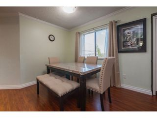 """Photo 5: 104 1341 GEORGE Street: White Rock Condo for sale in """"Oceanview"""" (South Surrey White Rock)  : MLS®# R2372643"""