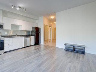 Photo 6: 107 932 Johnson St in Victoria: Vi Downtown Condo for sale : MLS®# 879139