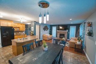 Photo 10: 3809 52 Street: Gibbons House for sale : MLS®# E4249038