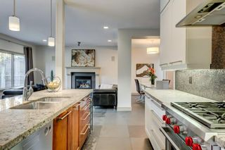 Photo 4: 162 Discovery Ridge Way SW in Calgary: Discovery Ridge Detached for sale : MLS®# A1153200