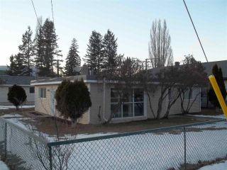 Photo 2: 99 S 5TH Avenue: Williams Lake - City House for sale (Williams Lake (Zone 27))  : MLS®# R2136474