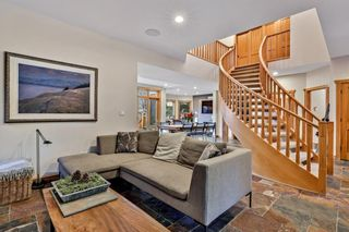 Photo 6: 425 2nd Street: Canmore Detached for sale : MLS®# A1077735