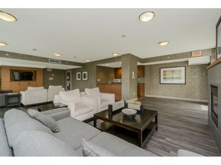 """Photo 19: 401 4182 DAWSON Street in Burnaby: Brentwood Park Condo for sale in """"TANDEM 3"""" (Burnaby North)  : MLS®# R2193925"""