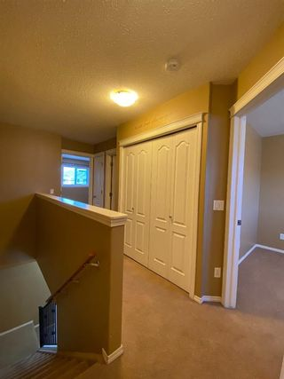 Photo 12: 321 Sunrise Terrace NE: High River Row/Townhouse for sale : MLS®# A1062467