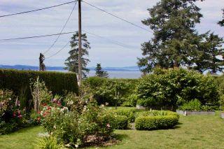 "Photo 31: 69 ENGLISH BLUFF Road in Delta: English Bluff House for sale in ""ENGLISH BLUFF"" (Tsawwassen)  : MLS®# R2465259"