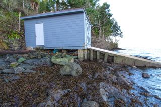 Photo 55: 750 Lands End Rd in : NS Deep Cove House for sale (North Saanich)  : MLS®# 871474