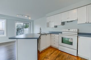 Photo 8: 88 Shady Lane Crescent in Clarington: Bowmanville House (2-Storey) for sale : MLS®# E4623984