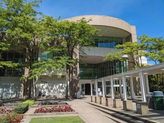 """Photo 22: 506 6080 MCKAY Avenue in Burnaby: Metrotown Condo for sale in """"STATION SQUARE FOUR"""" (Burnaby South)  : MLS®# R2594615"""