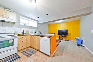 Photo 31: 324 MARTINDALE Drive NE in Calgary: Martindale Detached for sale : MLS®# A1080491