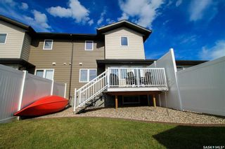 Photo 30: B 2419 Henderson Drive in North Battleford: Fairview Heights Residential for sale : MLS®# SK850531