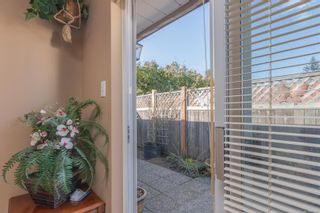 Photo 15: 23 103 Ashlar Ave in : Na University District Row/Townhouse for sale (Nanaimo)  : MLS®# 869387