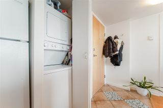 Photo 10: 1606 501 PACIFIC Street in Vancouver: Downtown VW Condo for sale (Vancouver West)  : MLS®# R2574947