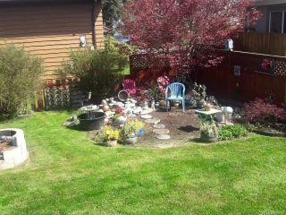 Photo 26: 36 Country Aire Dr in CAMPBELL RIVER: CR Willow Point House for sale (Campbell River)  : MLS®# 806841