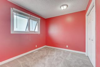 Photo 40: 315 Ranchlands Court NW in Calgary: Ranchlands Detached for sale : MLS®# A1131997